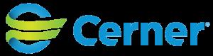 Cerner400x105