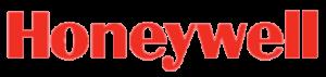Honeywell400x94