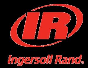 IngersollRand400x311