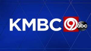 KMBC400x226