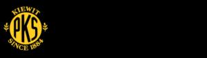 Kiewit400x112