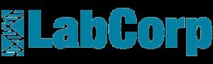 LabCorp400x121