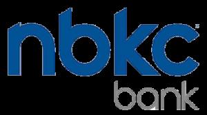 NBKC400x222