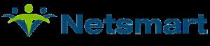 Netsmart400x89