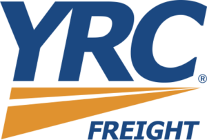 YRCFreight400x271